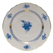 Dessert/Salad Plate, 19cm