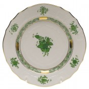 Bread & Butter/Side Plate, 16.5cm