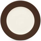 Rim Round Platter, 30.5 cm