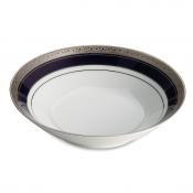 Rim Soup Bowl, 22.5 cm