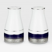 Salt & Pepper Shakers, 8 cm