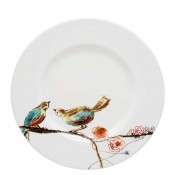 Salad/Luncheon Plate, 24cm