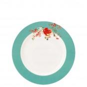 Tidbit/Desert Plate, 16.5cm