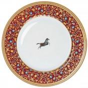 Dinner Plate, 26.5cm - American