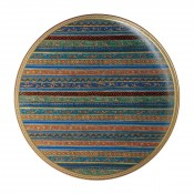 Charger/Service Plate/Round Platter, 31.5cm
