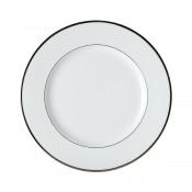 Round Platter 30.5 cm