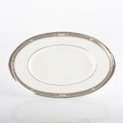 Butter/Relish Tray