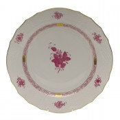 Charger/Service Plate, 28cm
