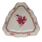 Triangular Plate