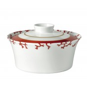 Covered Vegetable Bowl, 1700 ml