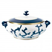 Covered Soup Tureen, 25cm, 1.75L