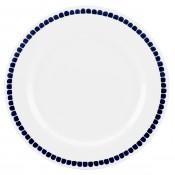Dinner Plate, 29 cm