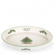 Oval Baker/Dish, 27x15.5cm