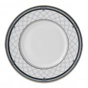 Dessert/Salad Plate