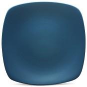 Square Platter, 30 cm