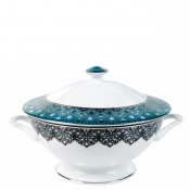 Covered Soup Tureen, 1.75L