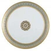 Tart Platter, 33 cm