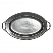 Turkey Platter, 60 cm
