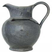 Large Pitcher, 20.5 cm