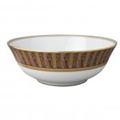Salad Bowl, 25.5 cm