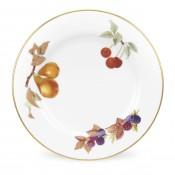 Dessert/Salad Plate, 21.5cm