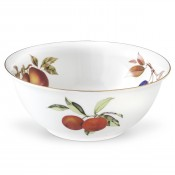 Deep Serving Bowl, 21.5cm