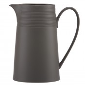 Large Pitcher, 23 cm, 2600 ml