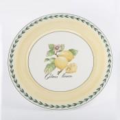 Buffet Plate, 30 cm