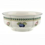 Round Vegetable Bowl, 21 cm