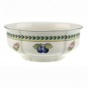 Round Vegetable Bowl, 21 cm
