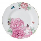 Dessert Plate, 20cm