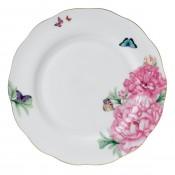 Dinner Plate, 27cm