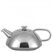 Combi Beverage Pot, 1.35L - Titanium