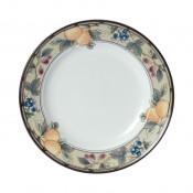 Dessert/Salad Plate, 21cm