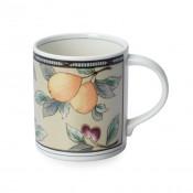 Mug, 10cm, 445ml - Full Decoration