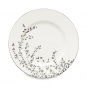Accent Plate, 23cm