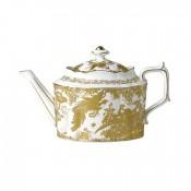 Teapot (2 Cups)