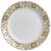Round Platter/Chop Dish, 25cm