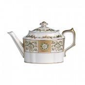 Teapot, 510ml