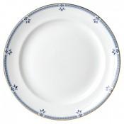 Round Platter, 36 cm