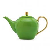 Teapot, 850ml