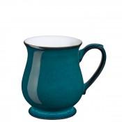 Craftsman's Mug, 10.5cm, 340ml