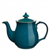 Teapot, 18cm, 1L
