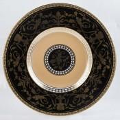 Round Platter, 33 cm
