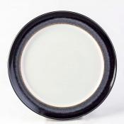 Dessert/Salad Plate, 24cm