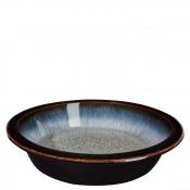 Round Pie Dish, 26.5cm, 1.6L