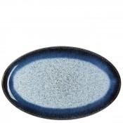 Oval Serving Platter, 40x24.5cm