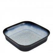 Square Oven Dish/Baker, 24cm, 2.2L