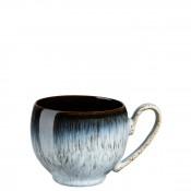 Small Mug, 8cm, 250ml
