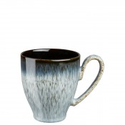 Large Mug, 10.5cm, 300ml